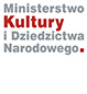 MKiDN_en