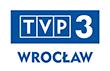 TVP3 WROCŁAW LOGO