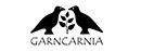 garncarnia