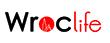 logo Worclife