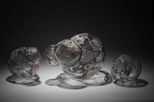 Keunae soap_bubbles_01