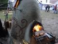 festiwal_wysokich_temperatur_wroclaw_ed_van_dijk_kati_kerstna-1