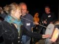 festiwal_wysokich_temperatur_wroclaw_ed_van_dijk_kati_kerstna-1_0